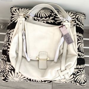 Kooba • Shoulder bag
